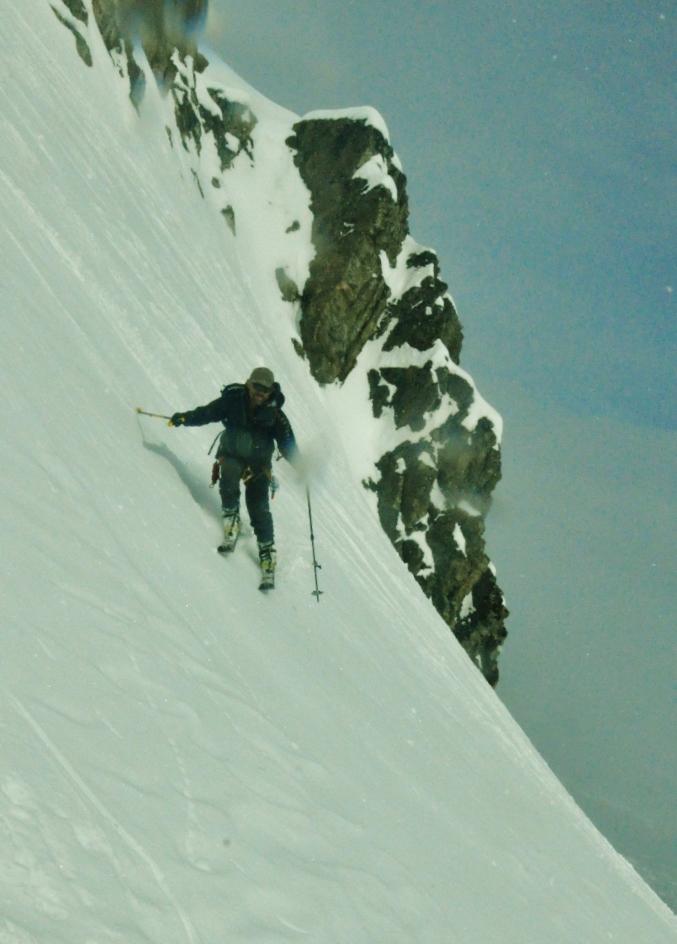 js steep (3)